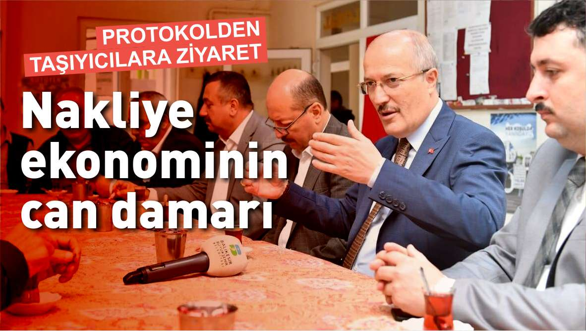 """""""BİZ NE SIKINTILAR ATLATTIK"""""""