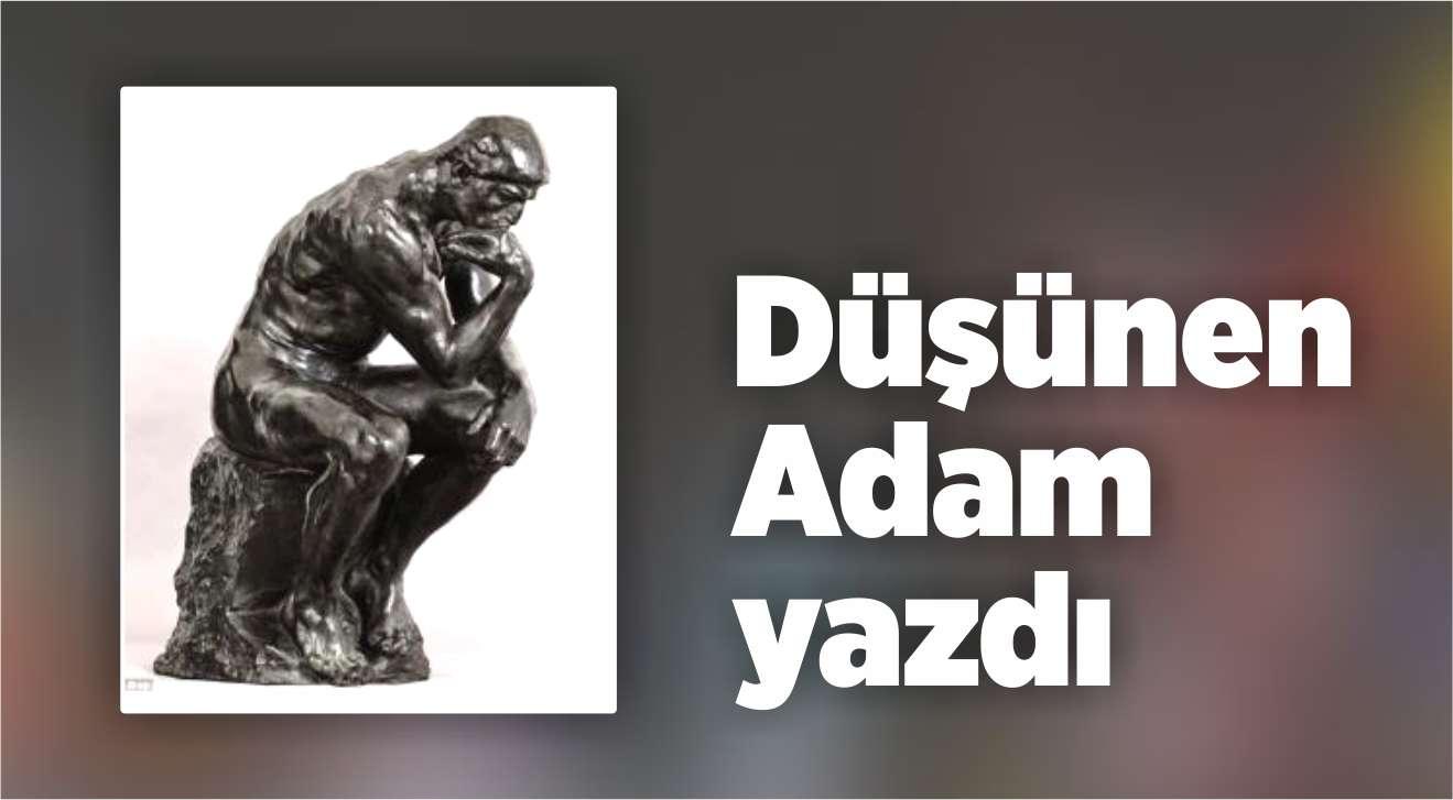 Eski Türkiye-Yeni Türkiye