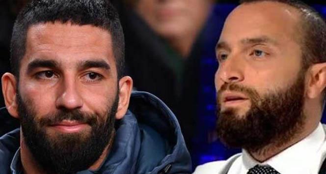 Arda Turan ve Berkay hakkında iddianame hazır! İşte istenen cezalar