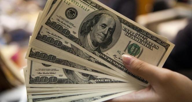Döviz kredilerinin yapılandırmasında Merkez Bankası kuru esas alınacak