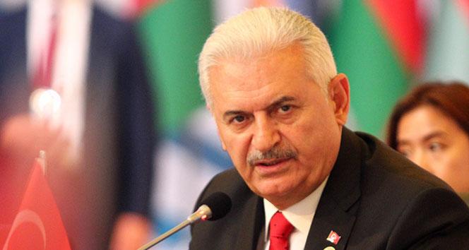 Ermeni temsilcinin sözlerine sert tepki