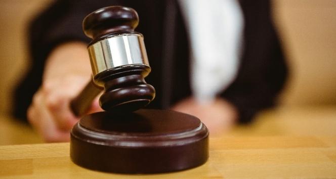 FETÖ soruşturması kapsamında hakkında dava açılan eski Ankara İstihbarat Şube Müdürü beraat etti
