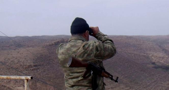 İçişleri Bakanlığı, 635 güvenlik korucusunu görevden uzaklaştırdı