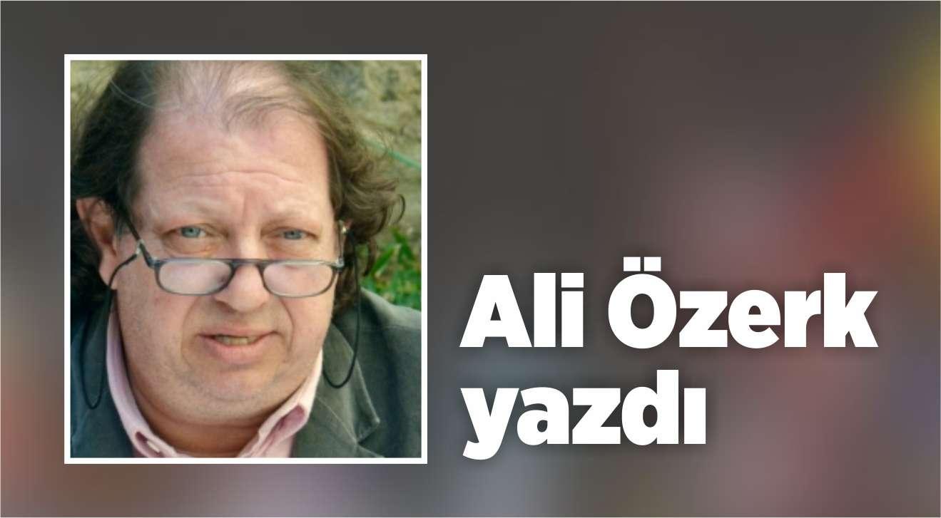 KRİZ KOŞULLARINDA YEREL ŞEÇİMLER