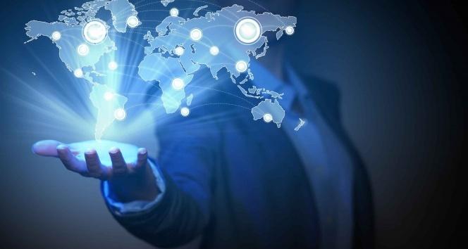 Geleceğin teknolojilerine en hazır ülkeler belli oldu