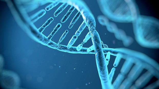 Geleceğin teknolojisi Biyoteknoloji GTÜ'de konuşulacak