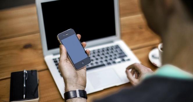 İndirim günleri döneminde tüketicinin internette arama tercihleri açıklandı