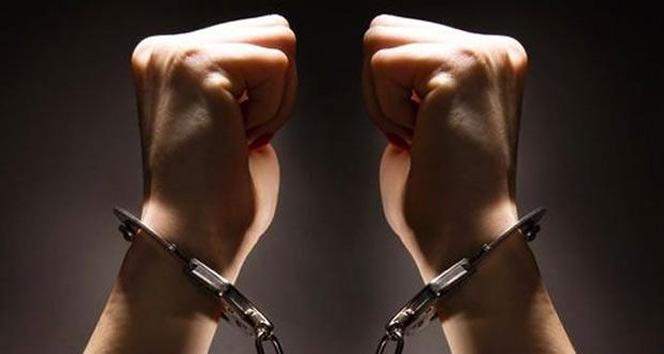 Rüşvetle vize veren Belçikalı Meclis Üyesi gözaltına alındı