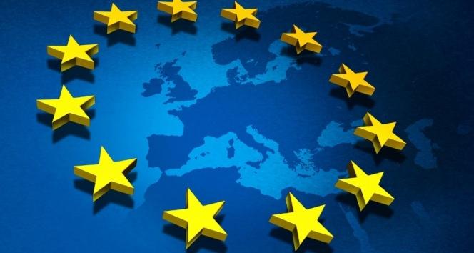 Avrupa Birliği Brexit sonrası vize istemeyecek