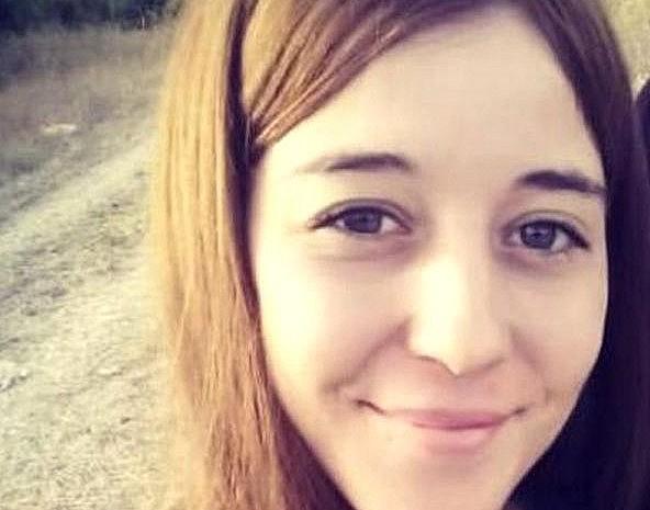 Meryem'i, Otomobilde 3 Yerinden Bıçaklayarak Öldürmüş