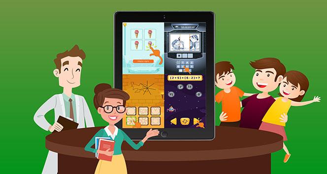 Türk Telekom, MentalUP ile çocukların düşünme ve öğrenme becerilerini geliştirecek