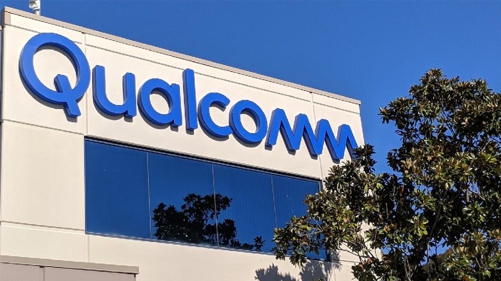 Qualcomm ve Apple uzlaşma kararı aldı