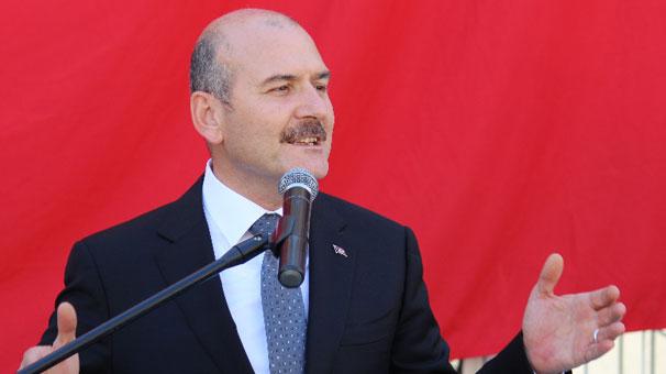 """EMNİYET MENSUPLARI POLSAN'A GÜVENSİN"""