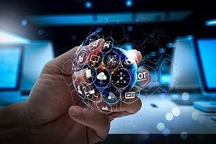Dijital dönüşüm sigortacılık sektörünü etkileyecek