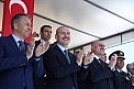 PKK İLE İRTİBATLI NE VARSA TEMİZLİYORUZ