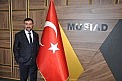İVME FİNANSMAN PAKETİ MÜSİAD'I MEMNUN ETTİ