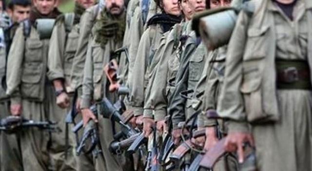 PKK TERÖR EYLEMLERİNİ ÜSTLENMEME TAKTİĞİ UYGULUYOR