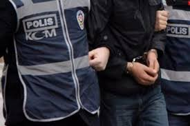 İNSAN KAÇAKÇILARINA POLİS DARBESİ