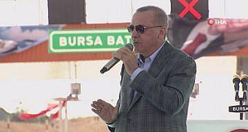EKONOMİ BOMBASI TUZAK KURANLARIN ELİNDE PATLADI