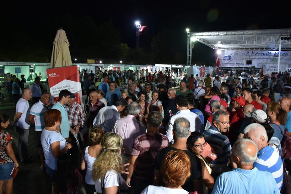 """""""CÜZDANLAR ŞİŞİYOR VİCDANLAR KURUYOR"""""""