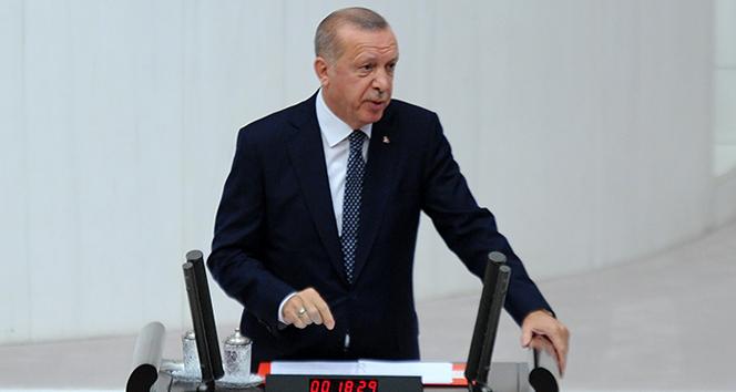 """""""BİR GECE ANSIZIN GELEBİLİRİZ"""""""