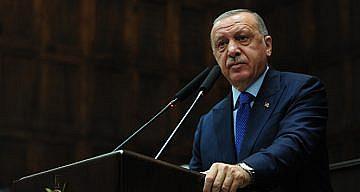 """""""BUNLARI İYİ TANIYIN, BUNLARA HİÇ GÜVENMEYİN"""""""
