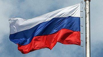 RUSYA: TÜRKİYE VE ŞAM ORDULARI KARŞI KARŞIYA GELMEMELİ