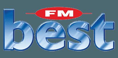 BEST FM'DEN EDREMİT BELEDİYESİ'NE TEŞEKKÜR