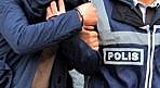 BALIKESİR POLİSİ BİR AYDA ARANAN 327 KİŞİYİ YAKALADI