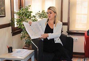 BALIKESİR'İN DEPREM RİSKİ İSTANBUL'DAN FAZLA