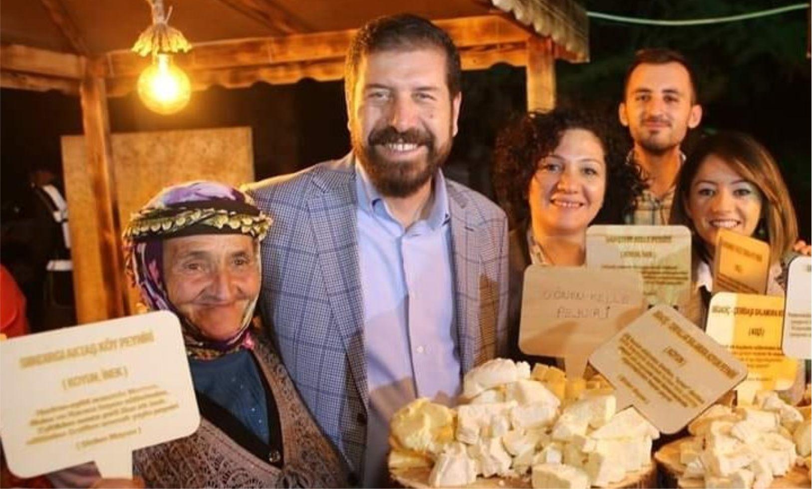 BALIKESİR EMITT'E DAMGASINI VURMALI