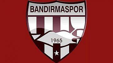 BANDIRMASPOR'A İKİ YENİ TRANSFER