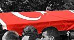 İDLİB'DE YİNE SALDIRI! 2 ASKER ŞEHİT 5 YARALIMIZ VAR