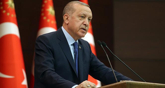 """""""YAŞLILARIMIZIN ÜZERİNE ÖZELLİKLE TİTRİYORUZ"""""""