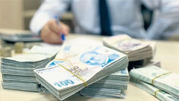 KAMU BANKALARINDAN DÜŞÜK FAİZLİ 4 YENİ KREDİ PAKETİ