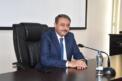 VALİ ŞILDAK'TAN KORONAVİRÜS UYARILARI