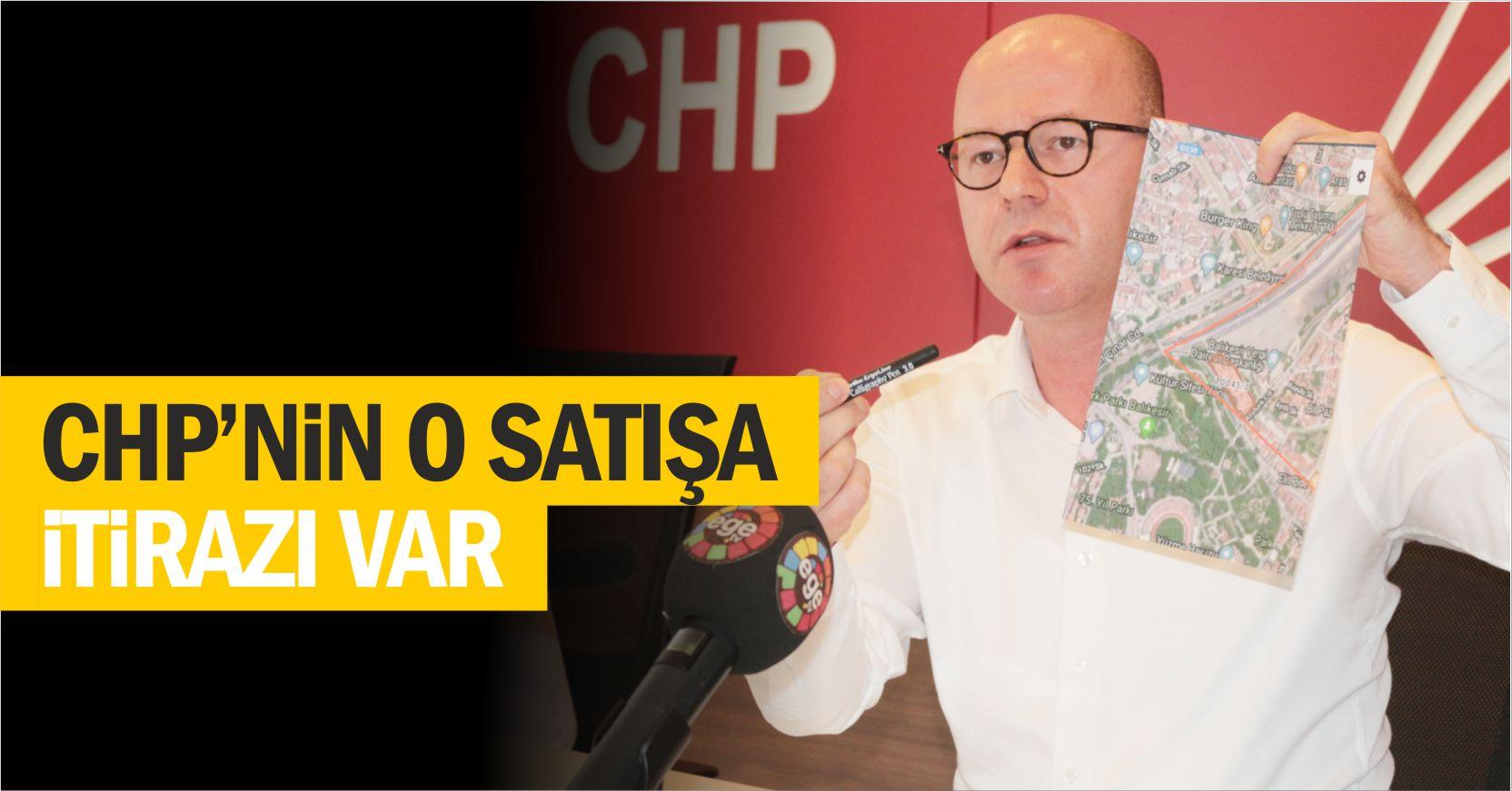 """""""SATIP SAVAN DEĞİL HALKIN HAKKINI KORUYAN BELEDİYE"""""""