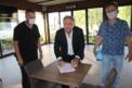 BALIKESİRSPOR'DA KONGRE 14 AĞUSTOS'A ERTELENDİ