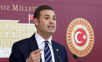 VATANDAŞI ELEKTRİK DEĞİL FATURALAR ÇARPIYOR!