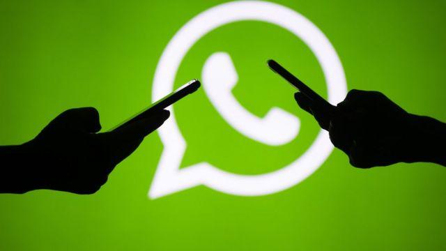 Yargıtay'dan emsal karar: WhatsApp yazışmaları delil niteliğinde