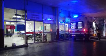 İzmir'de sahte içkiden ölenlerin sayısı 22'ye yükseldi