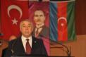 """""""ERMENİSTAN'IN AMACI TÜRKİYE'Yİ SAVAŞA ÇEKMEK"""""""