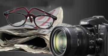 Gazetecilerin fiili hizmet zammı için acil düzenleme isteniyor