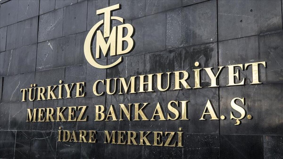 BASİAD MERKEZ BANKASI KARARLARINI DEĞERLENDİRDİ