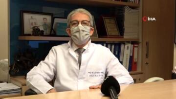 Acıbadem Bursa Hastanesi organ bağışına dikkat çekti