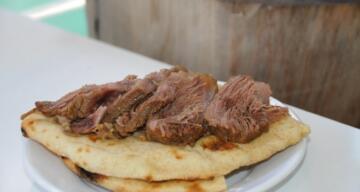 Akşehir Tandır Kebabı için coğrafi işaret alındı