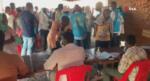 BM: 'Etiyopya'dan Sudan'a sığınanların sayısı 200 bine yükselebilir'