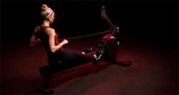 Egzersiz aletlerinde yeni ürünler