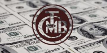 MERKEZ BANKASI FAİZİ 4.75 PUAN YÜKSELTTİ