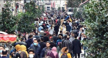 İçişleri Bakanlığı'ndan 81 İl Valiliğine 'Koronavirüs Tedbirleri' konulu ek genelge!